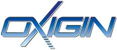 Oxigin-Fanshop-Logo