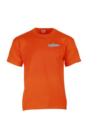 Oxigin T-Shirt Original