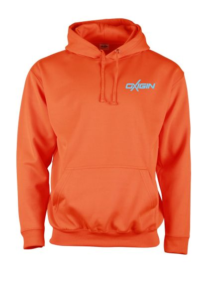 Oxigin Hoodie Ox MP1