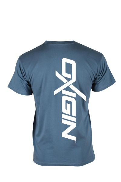 Oxigin T-Shirt Wheels